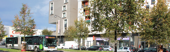 Vitry-sur-Seine (94)